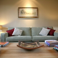 Doxford Cottages - luxury self catering holiday cottages in Northumberland